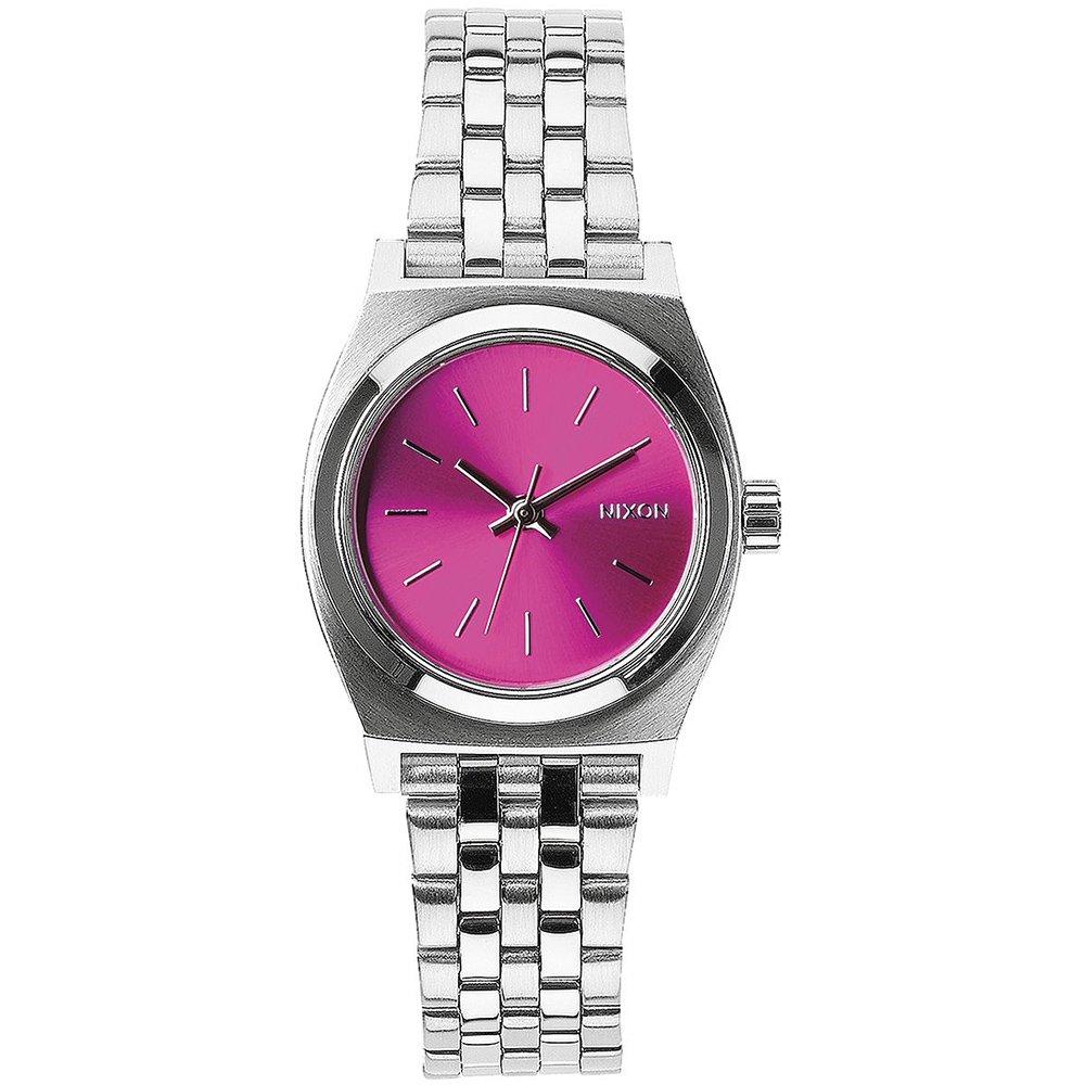 Часы Nixon A399-1972-00