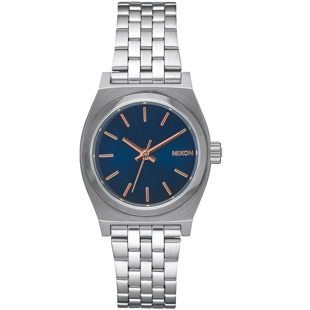 Часы Nixon A399-2195-00