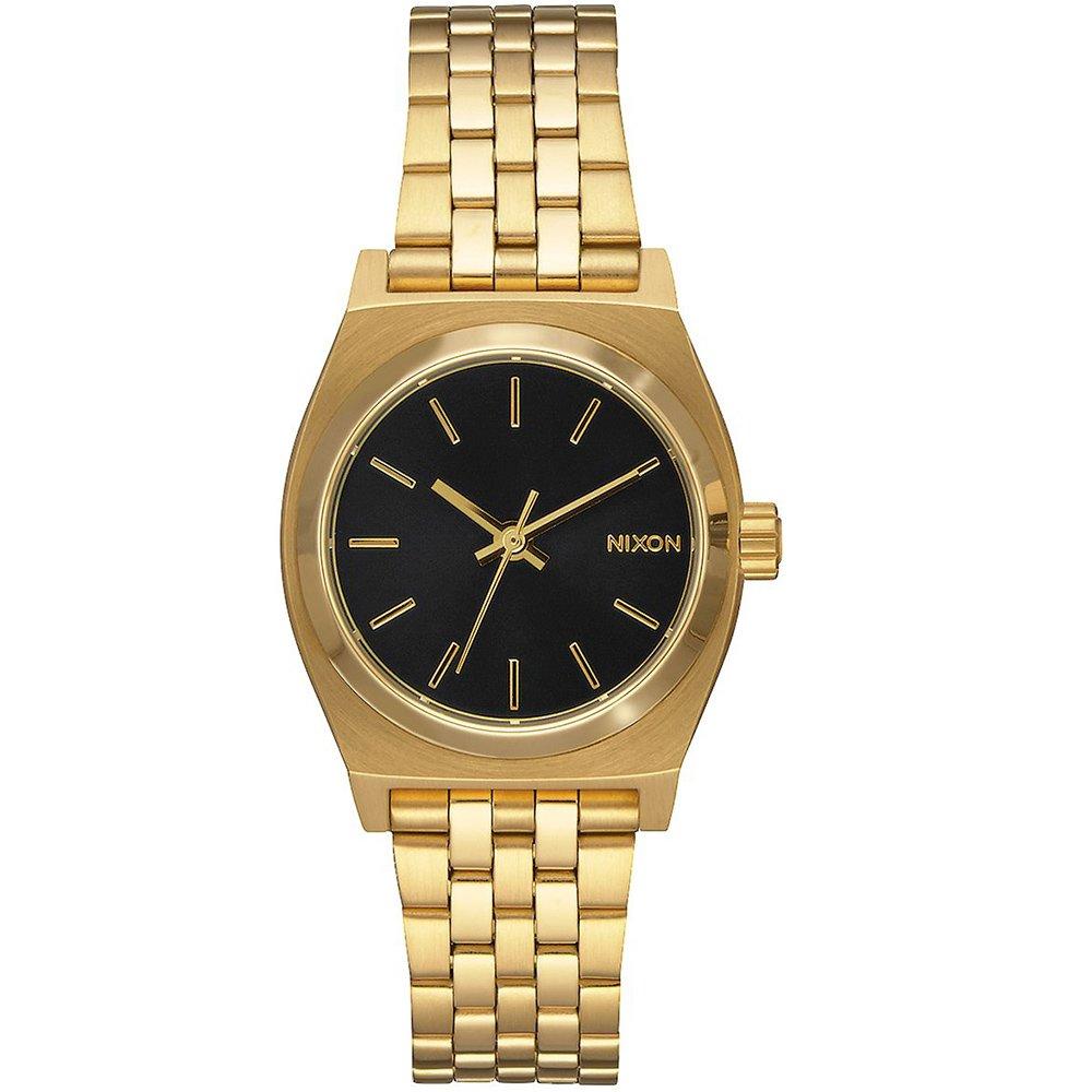 Часы Nixon A399-513-00