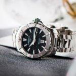Женские наручные часы CERTINA Aqua DS Action Lady C032.251.11.051.09 - Фото № 4