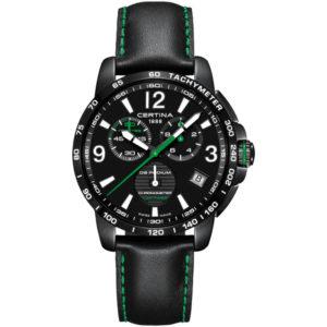 Часы Certina C034.453.36.057.02