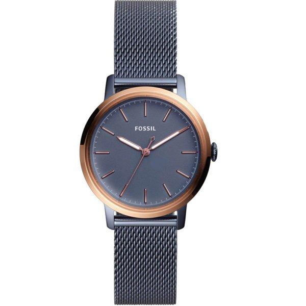 Женские наручные часы FOSSIL Neely ES4312
