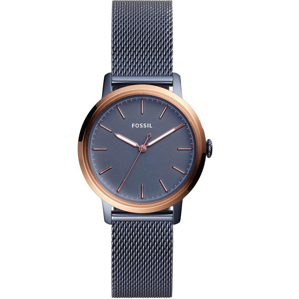 Часы Fossil ES4312