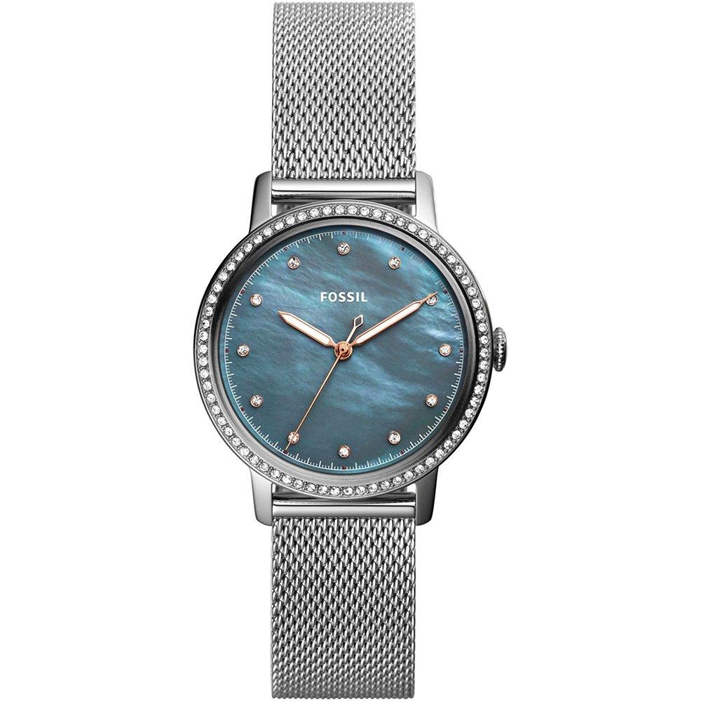Часы Fossil ES4313