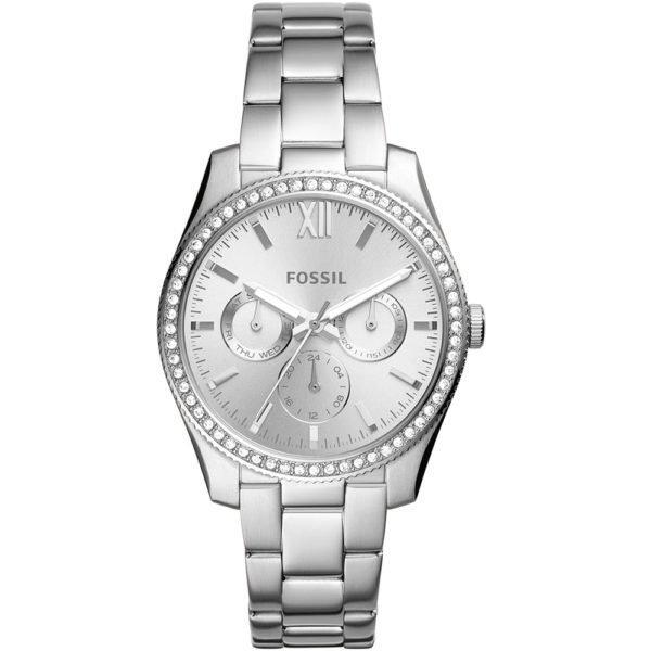 Женские наручные часы FOSSIL Scarlette ES4314
