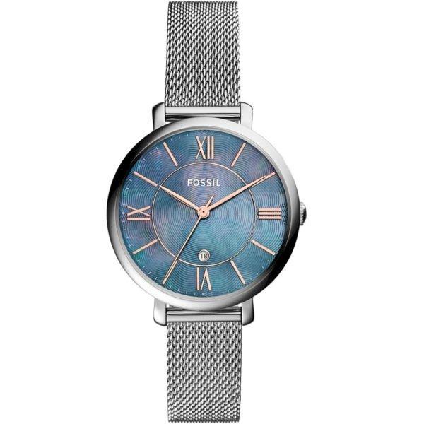 Женские наручные часы FOSSIL Jacqueline ES4322