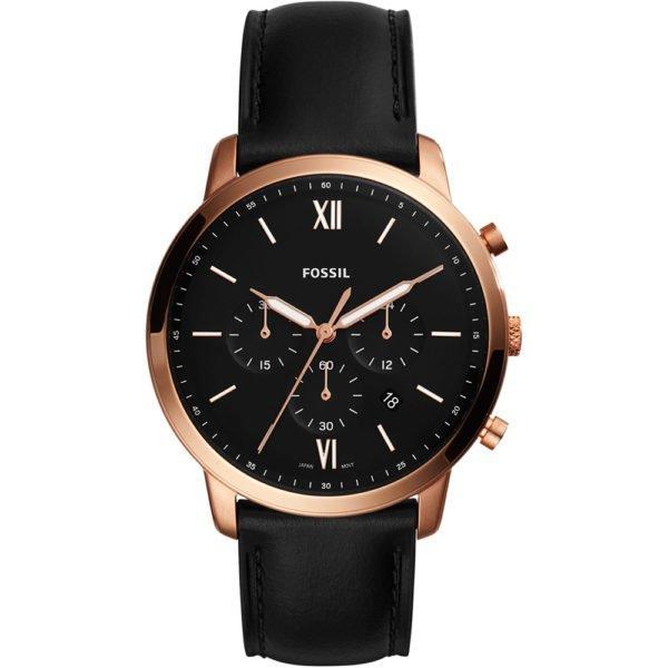 Мужские наручные часы FOSSIL Neutra FS5381
