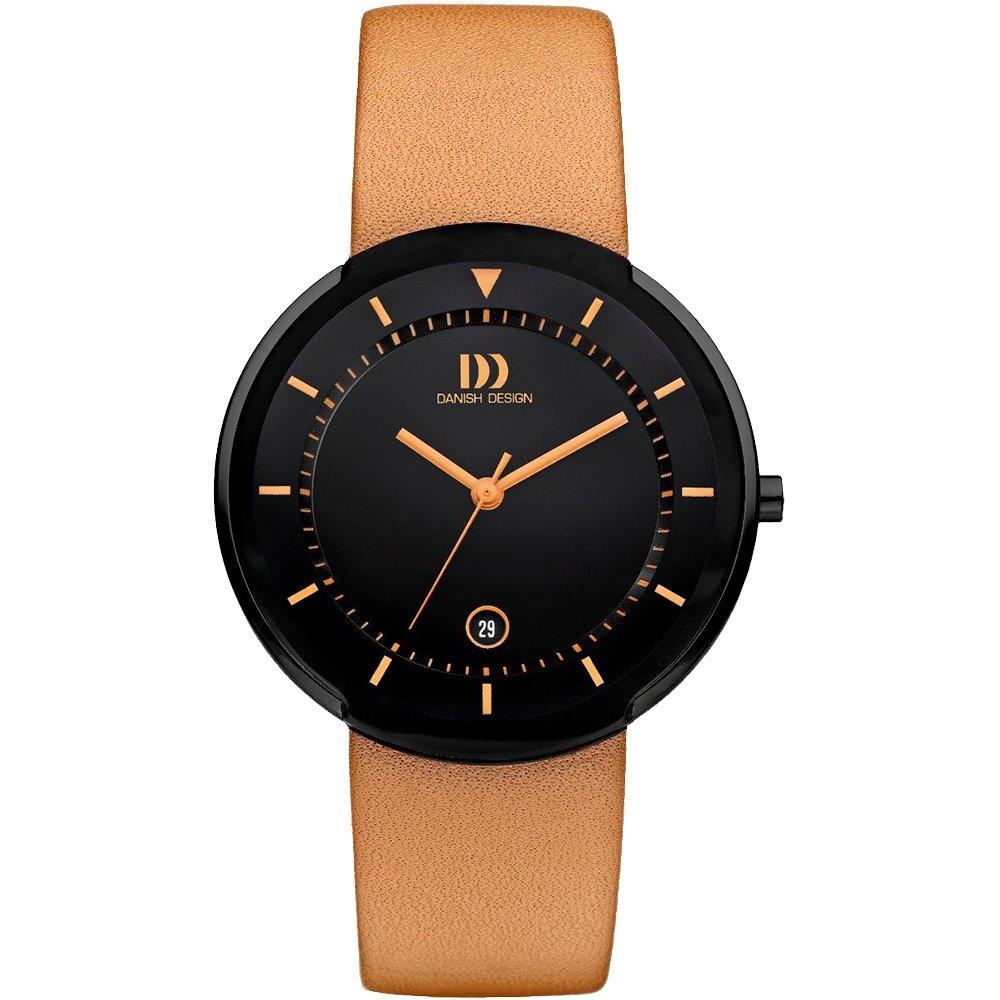 Часы Danish Design IQ29Q1125
