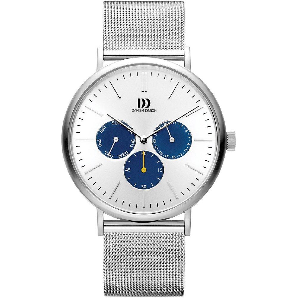 Часы Danish Design IQ62Q1233