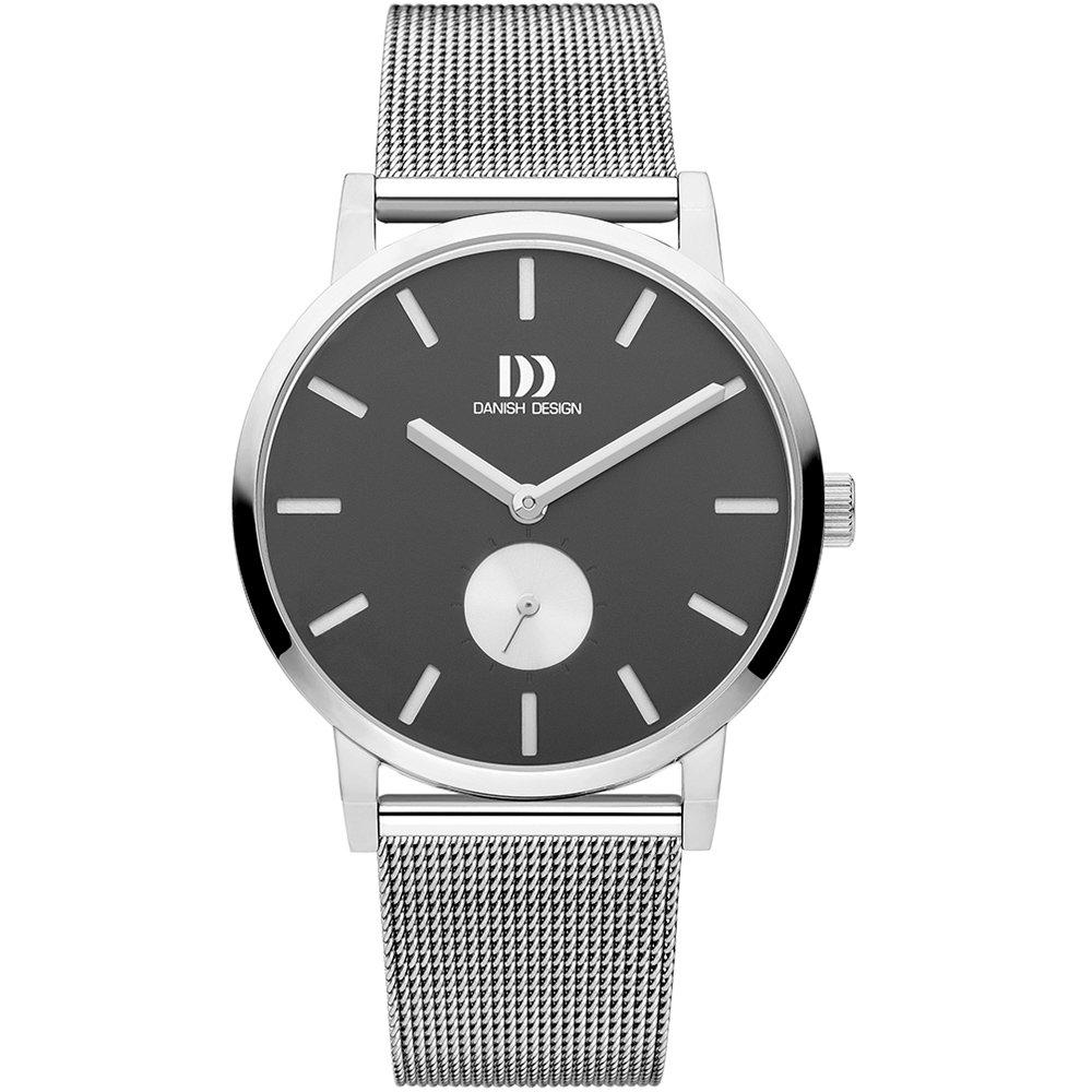 Часы Danish Design IQ63Q1219