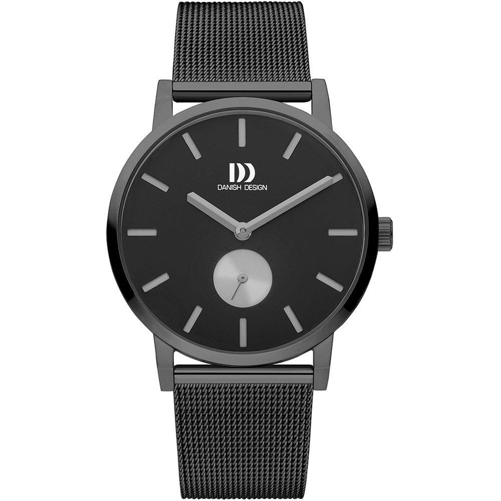 Часы Danish Design IQ64Q1219