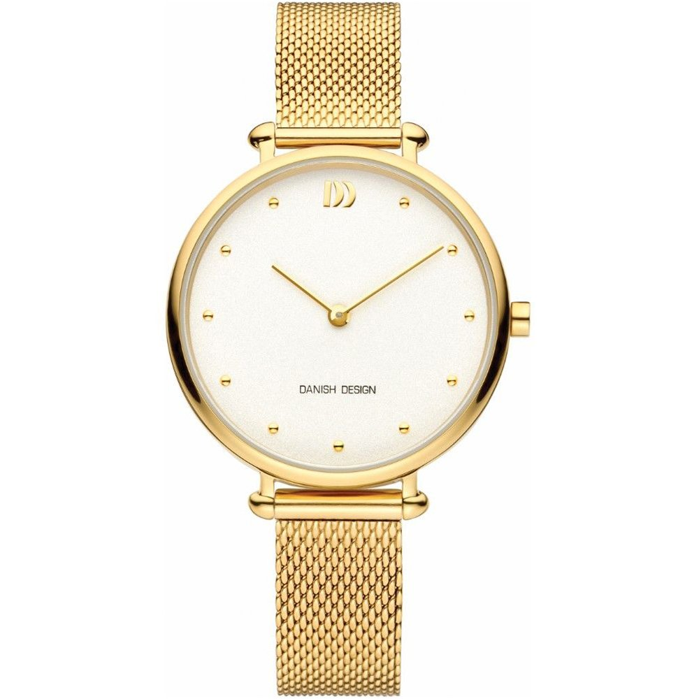 Часы Danish Design IV05Q1229