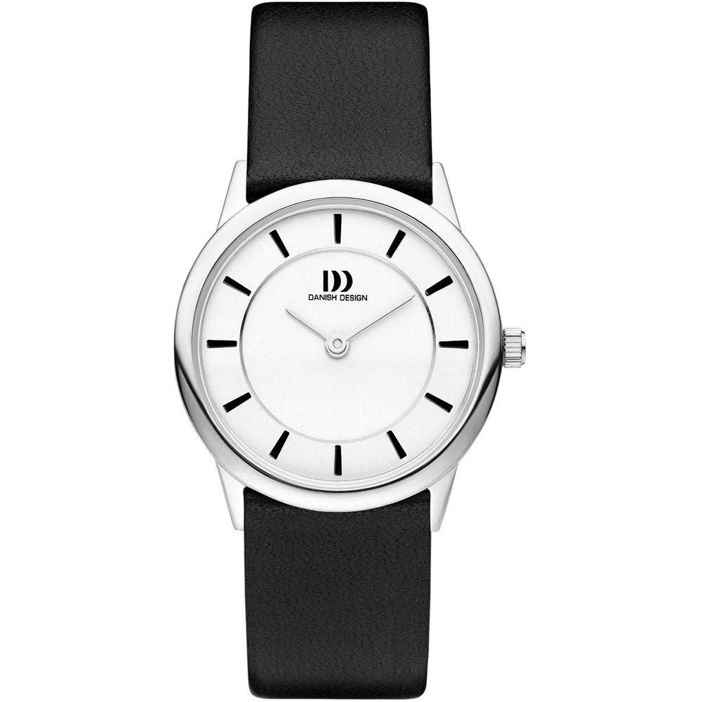 Часы Danish Design IV12Q1103