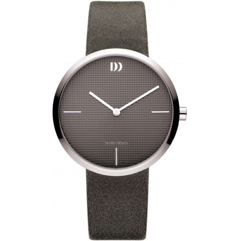 Часы Danish Design IV14Q1232