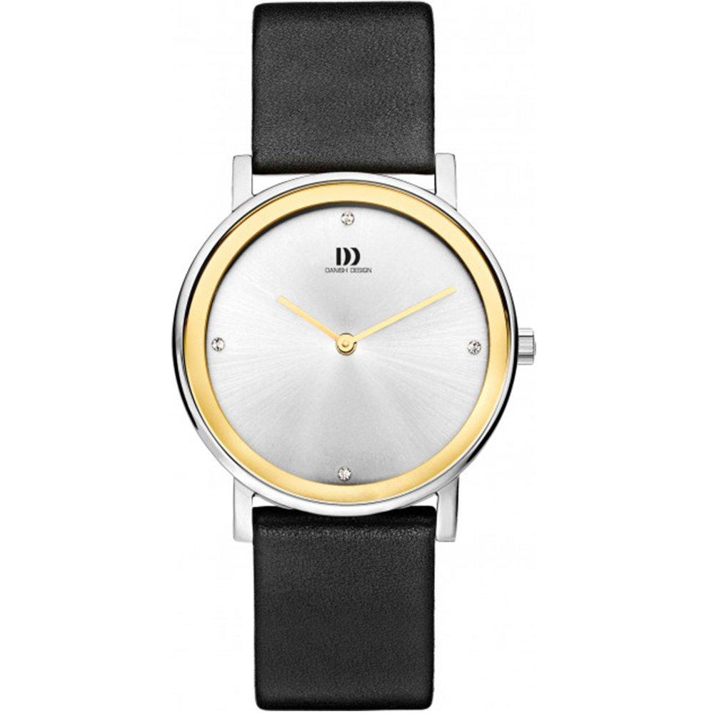 Часы Danish Design IV15Q1042