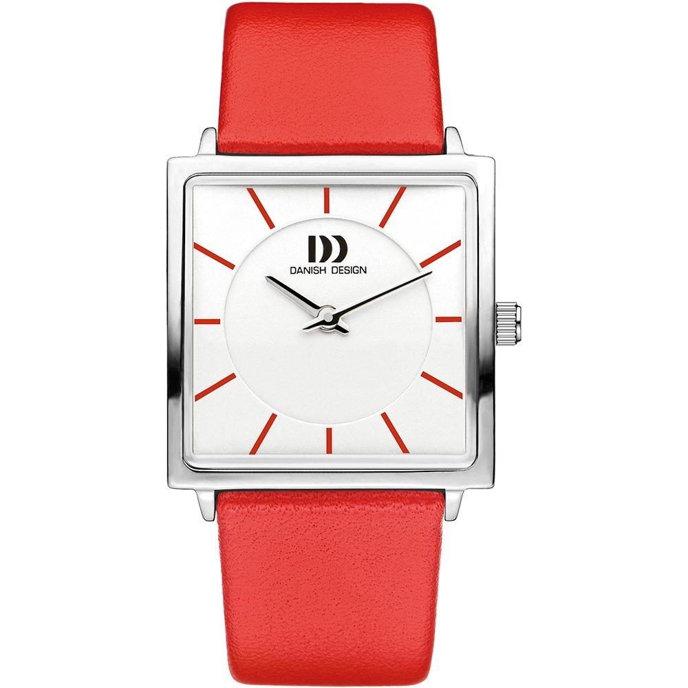 Часы Danish Design IV24Q1058