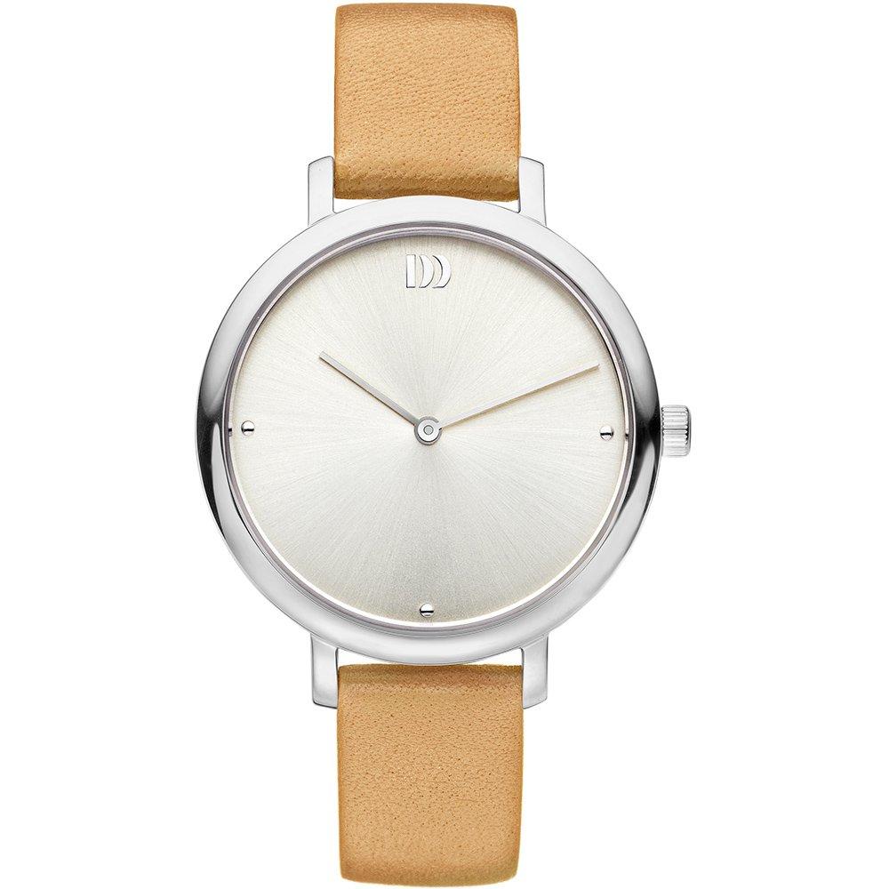 Часы Danish Design IV29Q1161