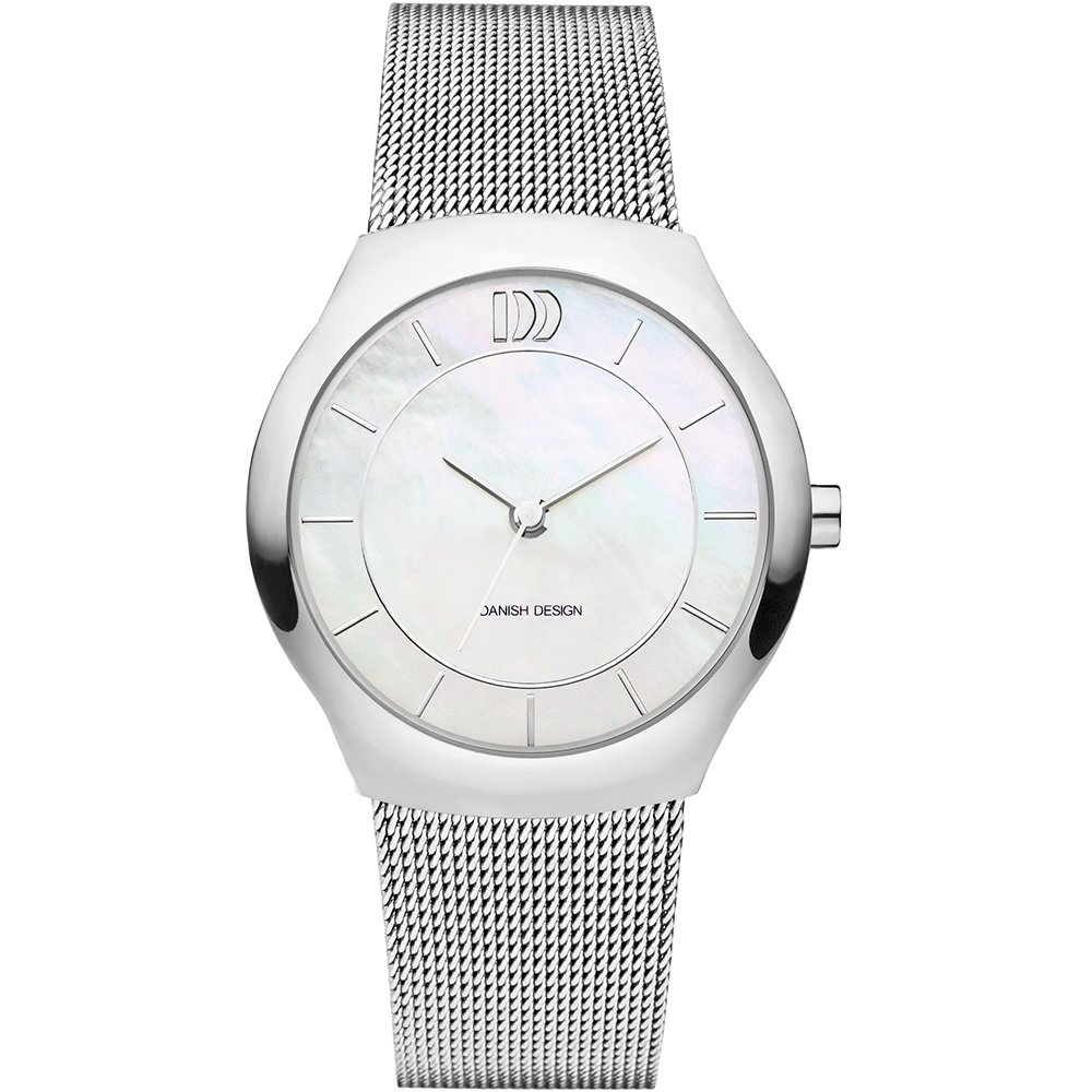 Часы Danish Design IV62Q1132