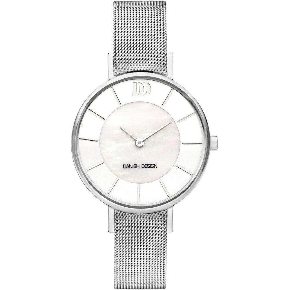 Часы Danish Design IV62Q1167