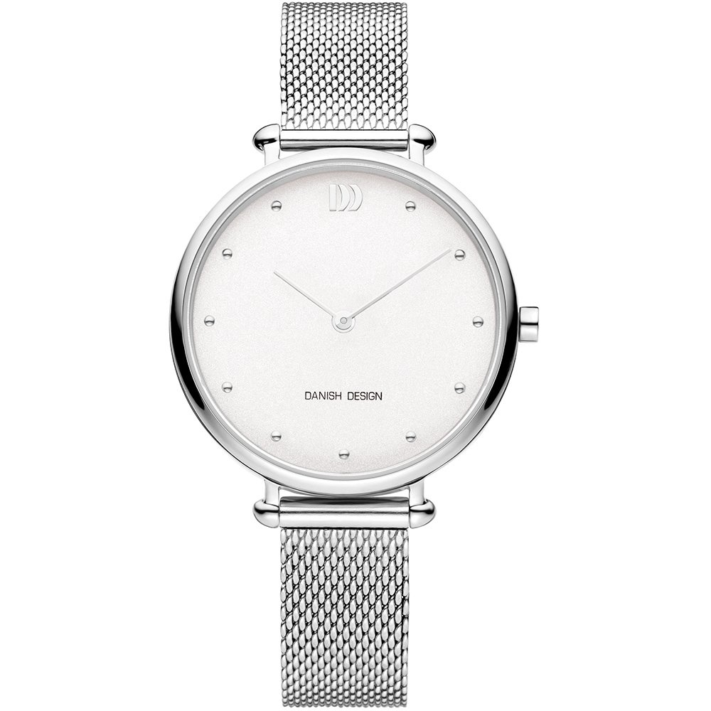 Часы Danish Design IV62Q1229