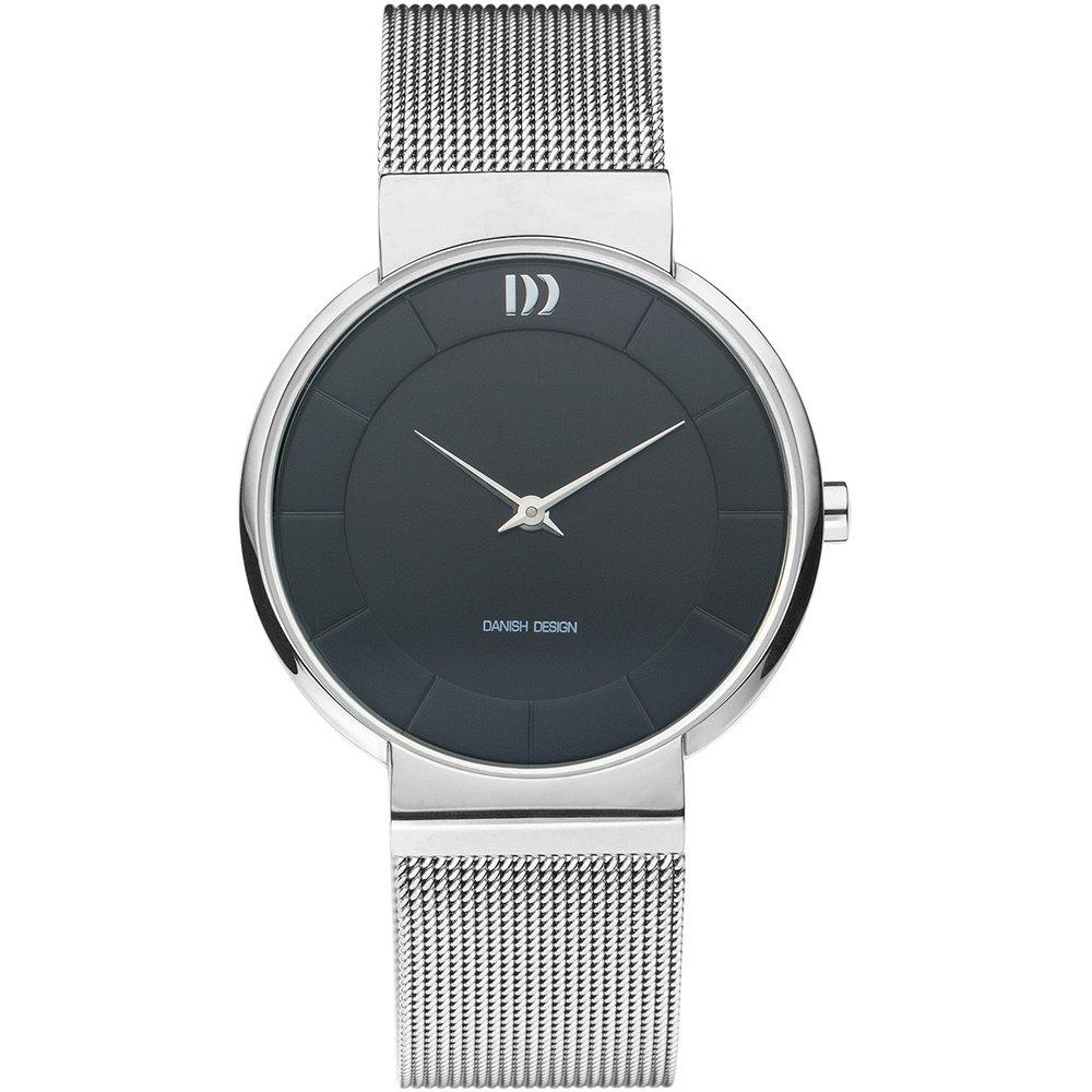 Часы Danish Design IV63Q1195