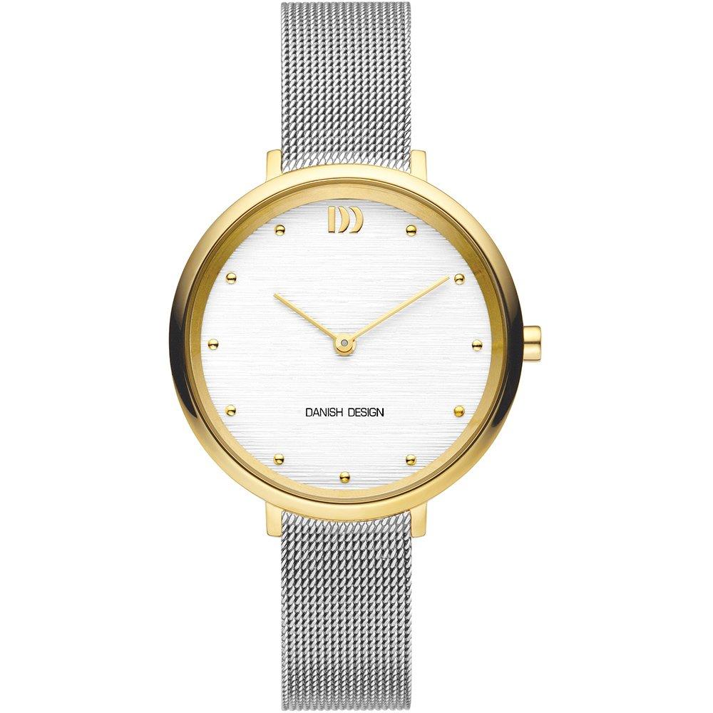 Часы Danish Design IV65Q1218