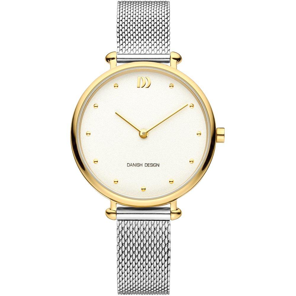 Часы Danish Design IV65Q1229
