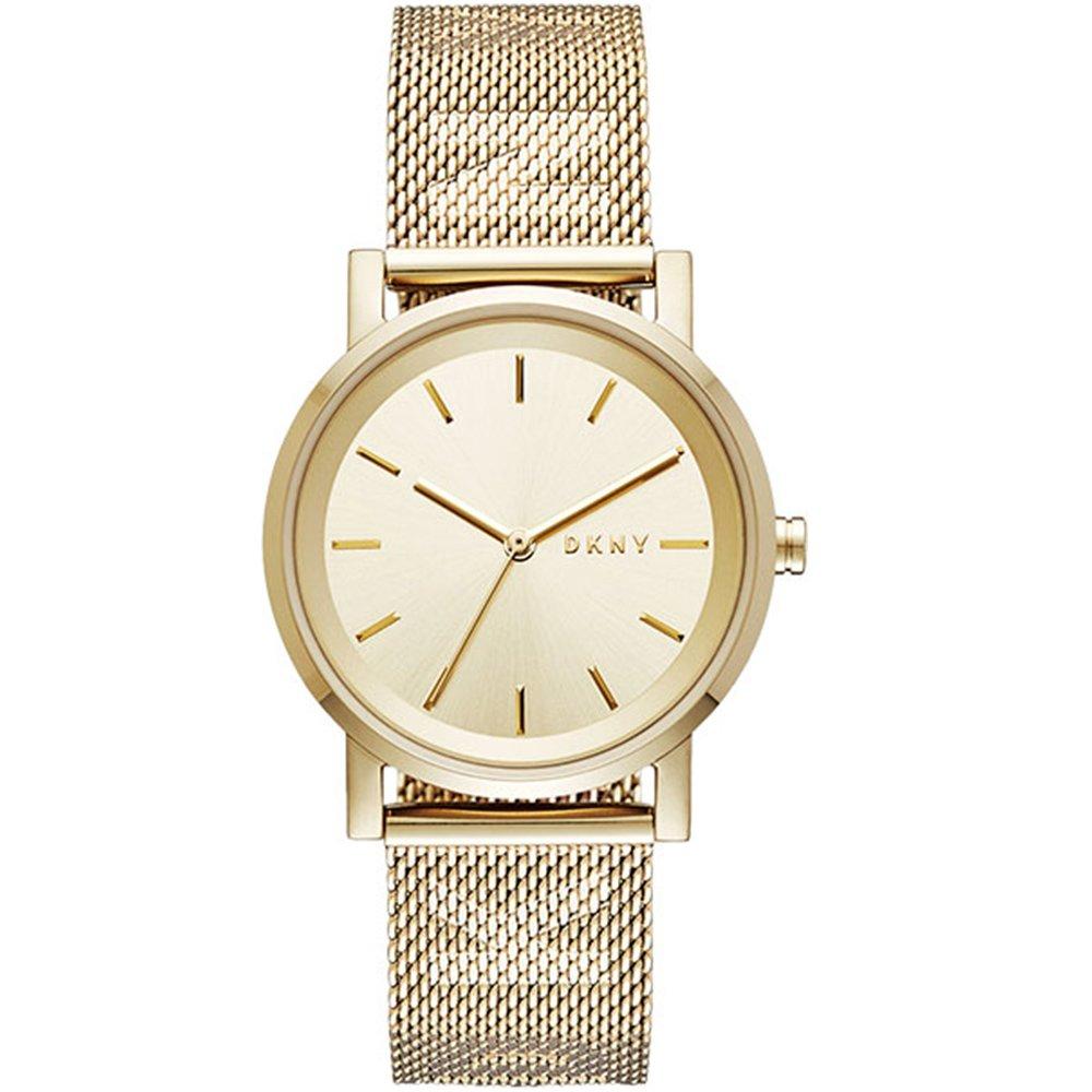 Часы DKNY NY2621