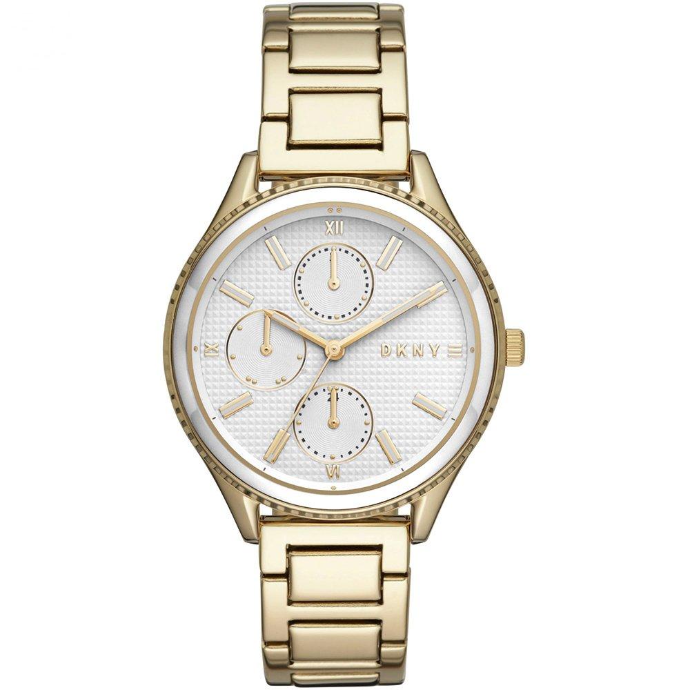 Часы DKNY NY2660