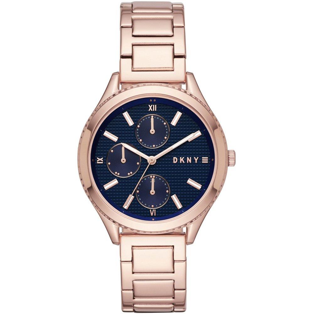 Часы DKNY NY2661
