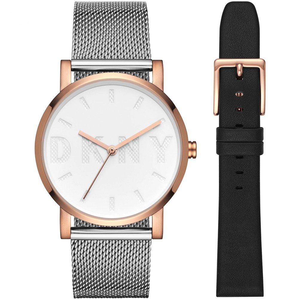 Часы DKNY NY2663