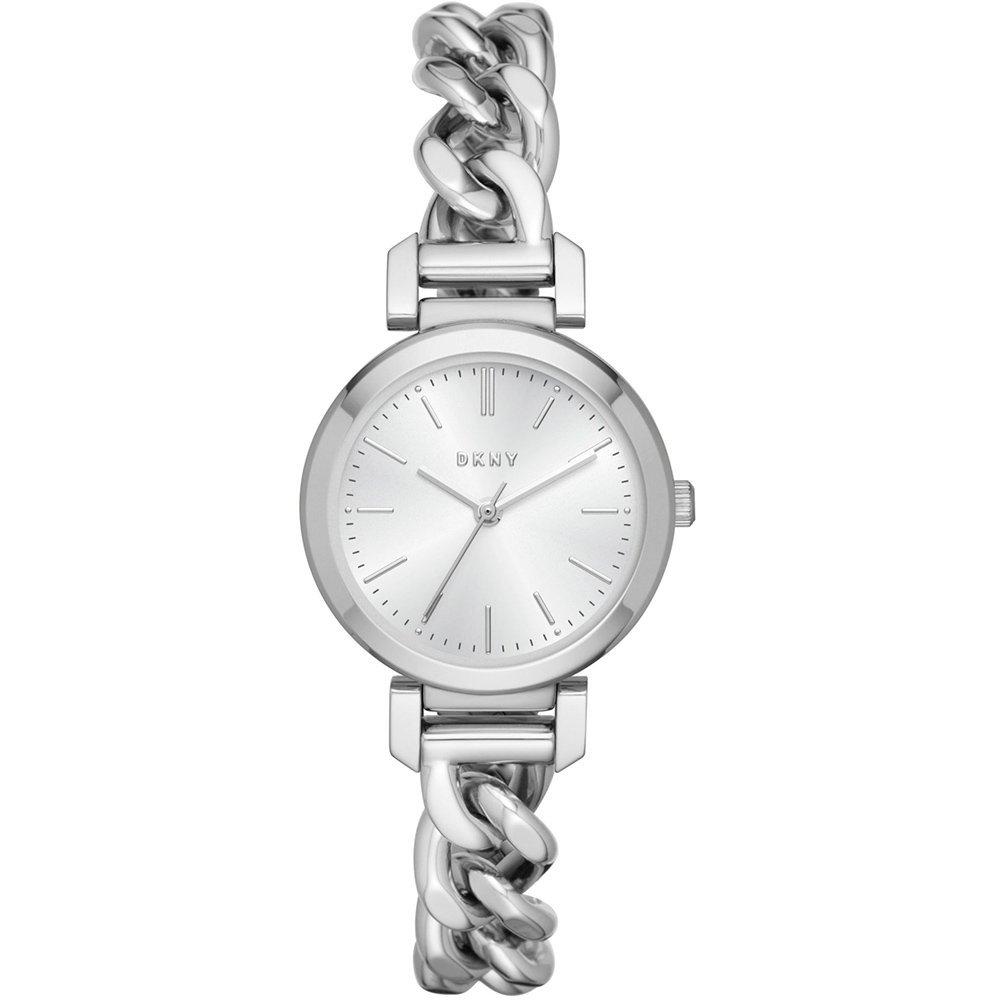 Часы DKNY NY2664