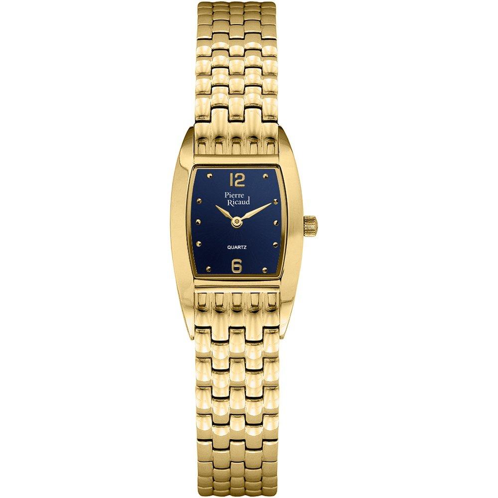Часы Pierre Ricaud PR-21001.1175Q