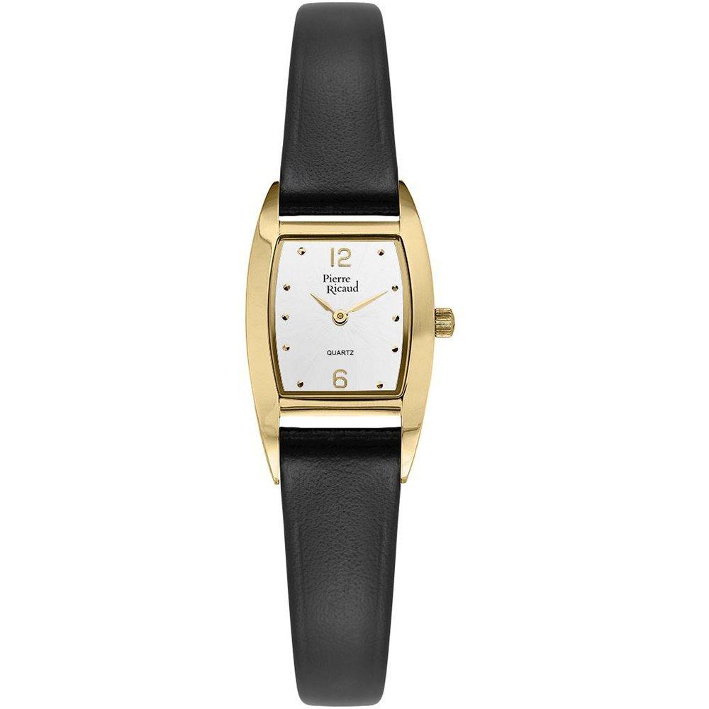 Часы Pierre Ricaud PR-21001.1273Q