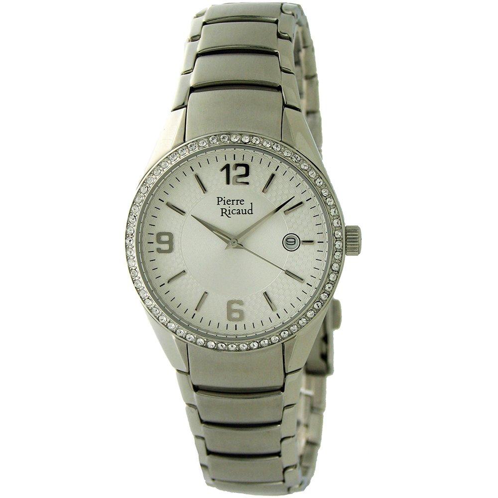 Часы Pierre Ricaud PR-21032.5153QZ