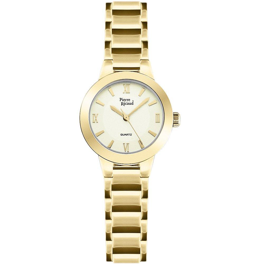 Часы Pierre Ricaud PR-21080.1161Q