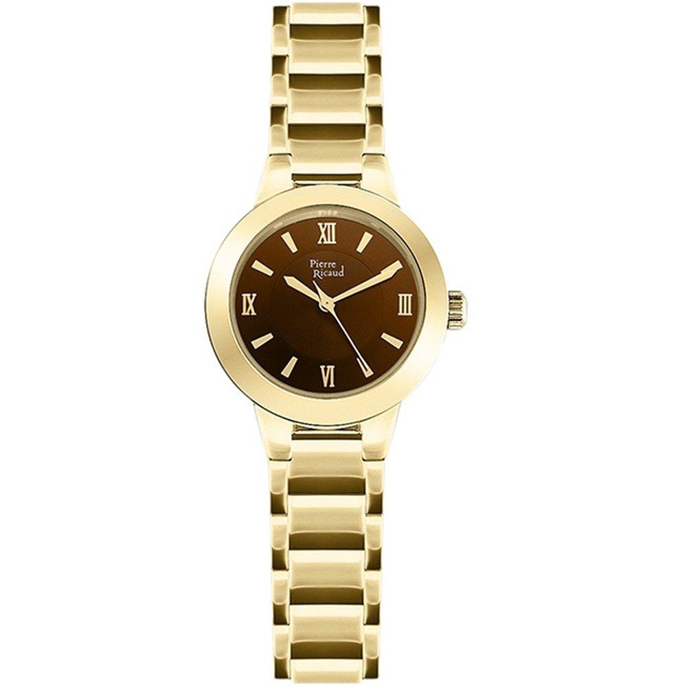 Часы Pierre Ricaud PR-21080.116GQ