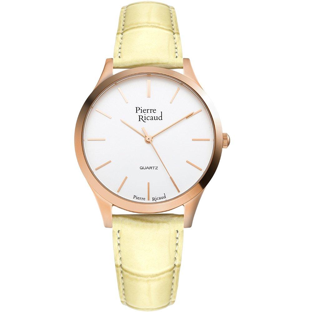Часы Pierre Ricaud PR-22000.9V13Q