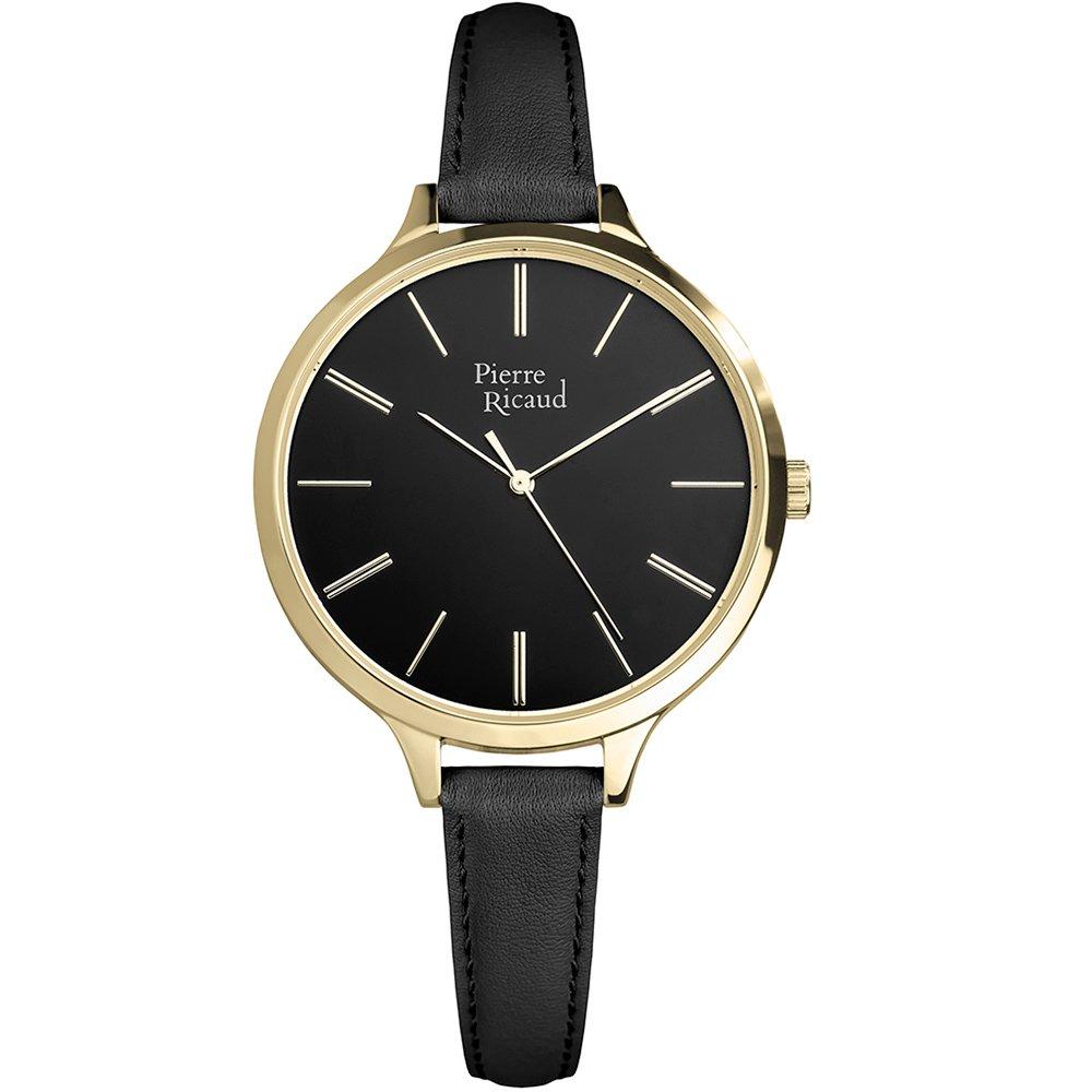 Часы Pierre Ricaud PR-22002.1214Q