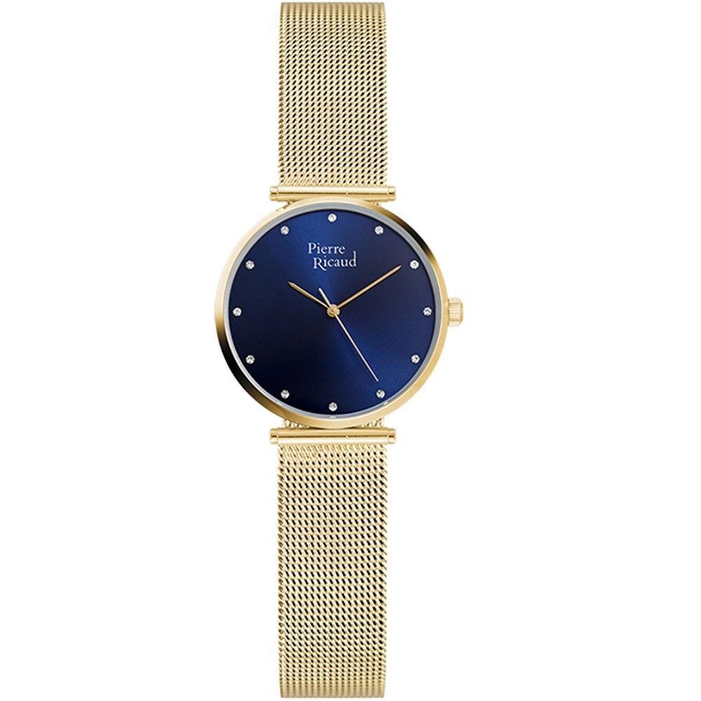 Часы Pierre Ricaud PR-22036.1145Q