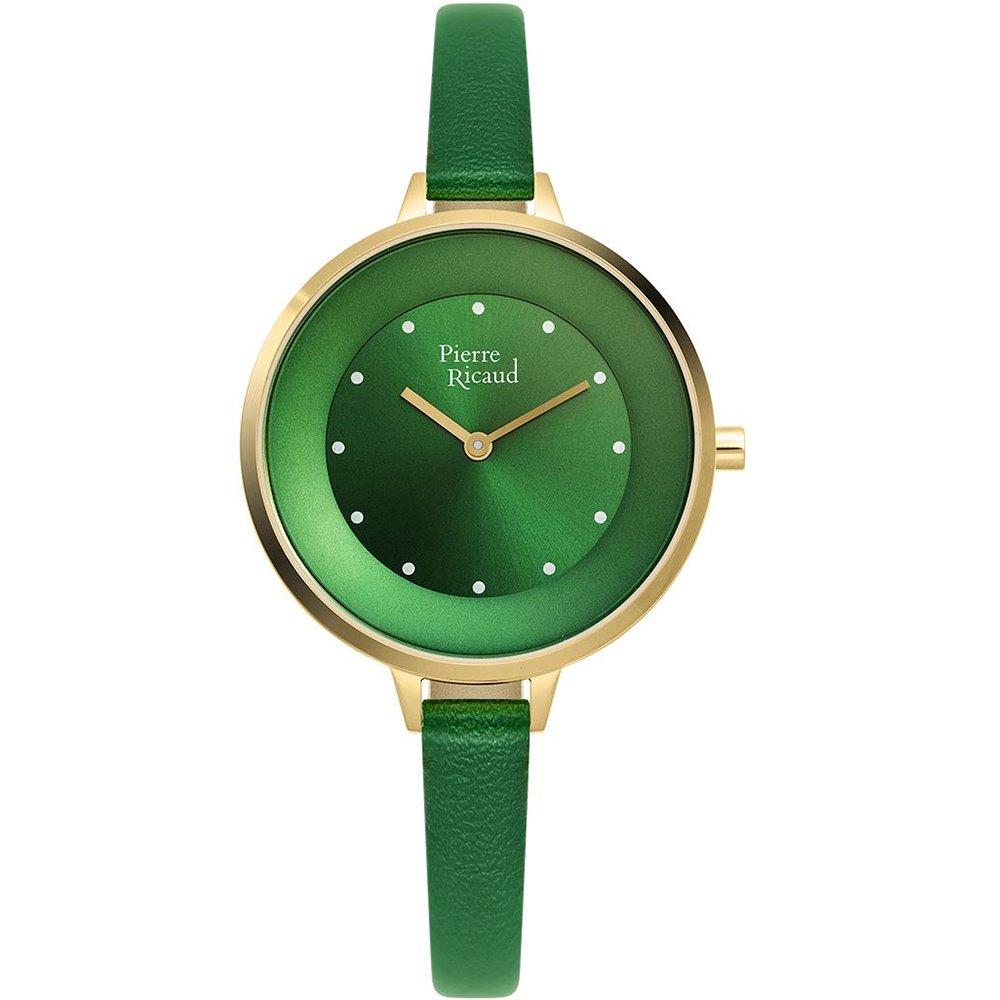 Часы Pierre Ricaud PR-22039.1840Q