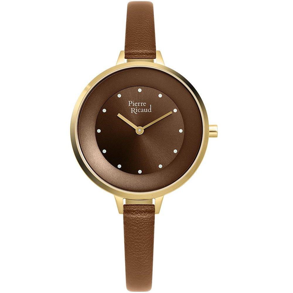 Часы Pierre Ricaud PR-22039.1B4GQ