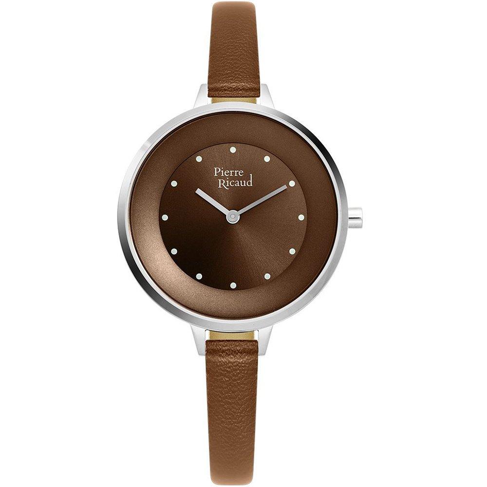 Часы Pierre Ricaud PR-22039.5B4GQ