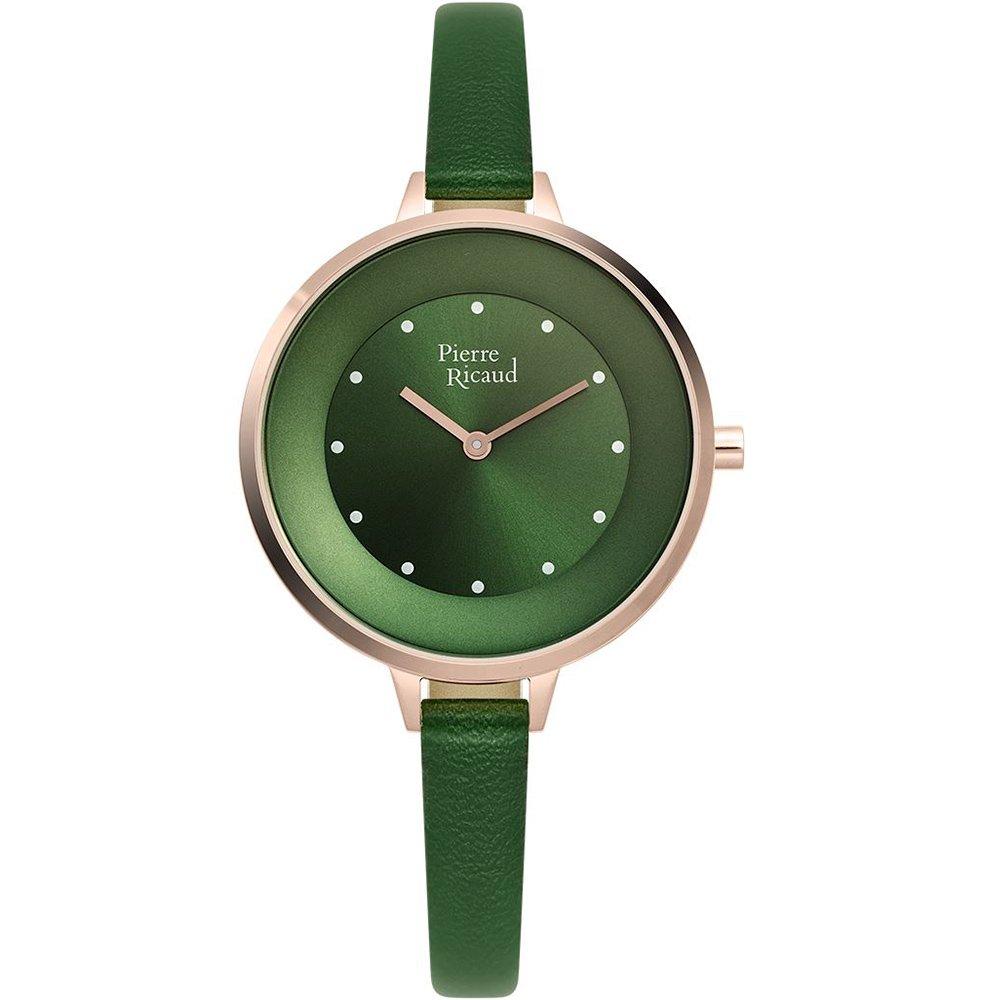 Часы Pierre Ricaud PR-22039.9840Q