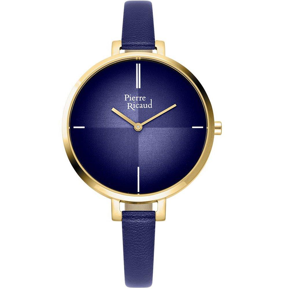 Часы Pierre Ricaud PR-22040.1N1NQ