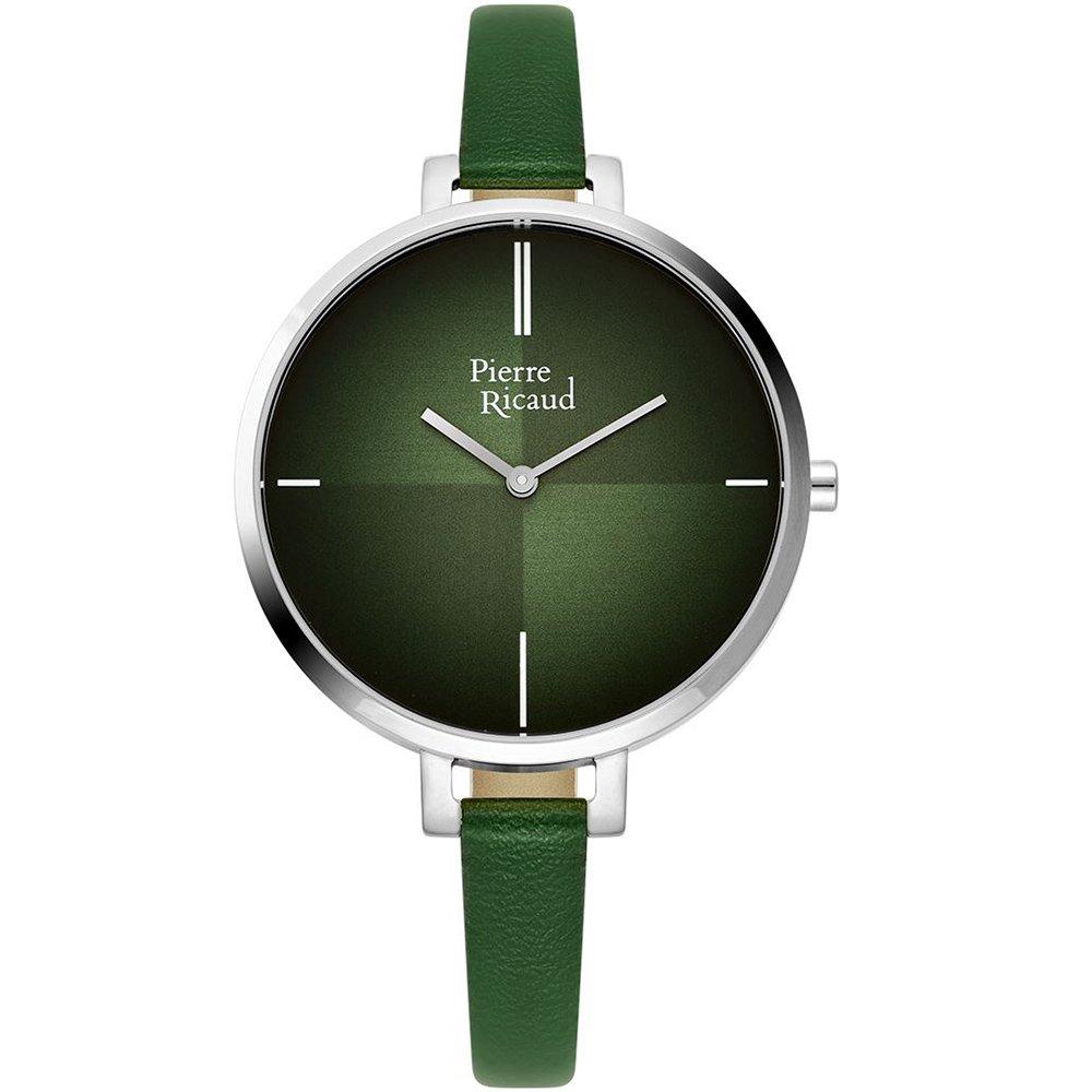 Часы Pierre Ricaud PR-22040.5810Q