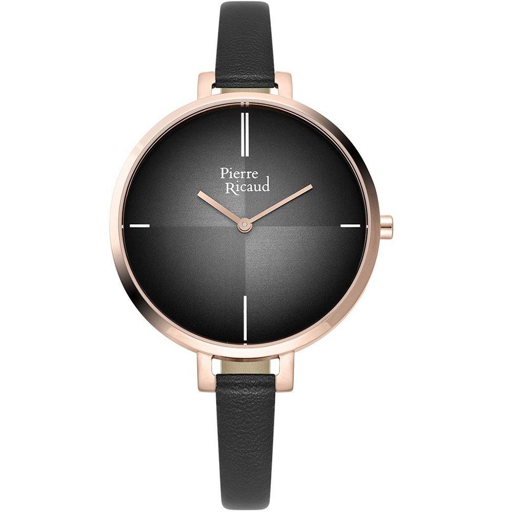 Часы Pierre Ricaud PR-22040.9214Q