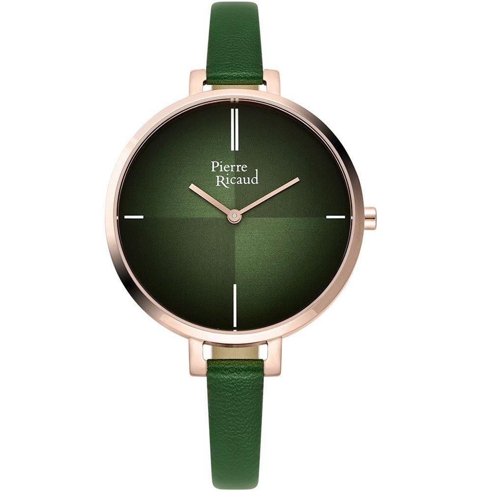 Часы Pierre Ricaud PR-22040.9810Q