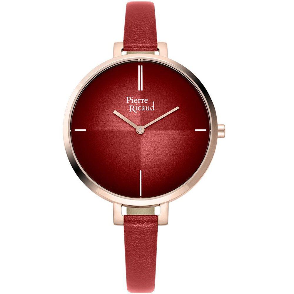 Часы Pierre Ricaud PR-22040.991YQ