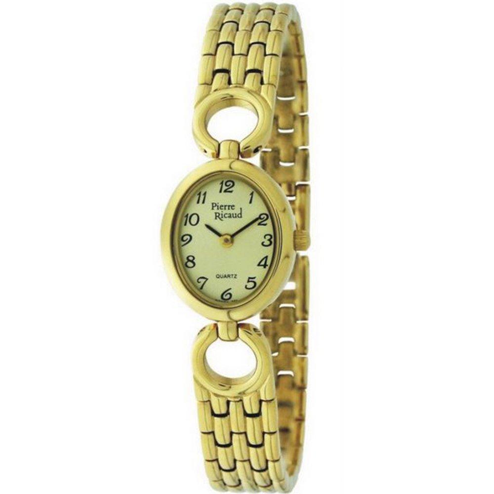 Часы Pierre Ricaud PR-3104.1121Q